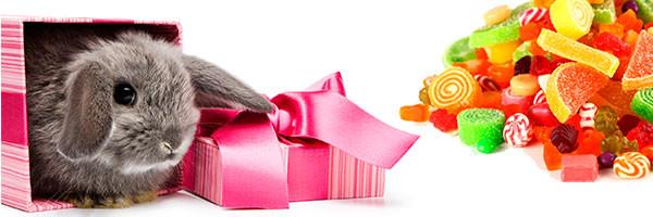 Идеи шуточных подарков