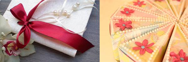 Идеи подарков с пожеланиями