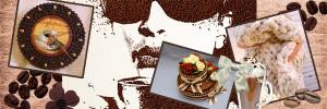 Идеи кофейных подарков подруге