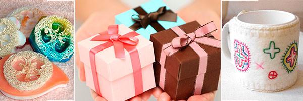Подарок для дедушки своими руками