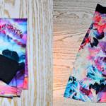 Как сшить модную юбку на широкой резинке за 1 вечер?